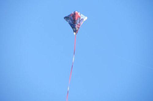 July 24, 2012 023